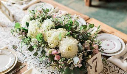 Sheri's Flowers