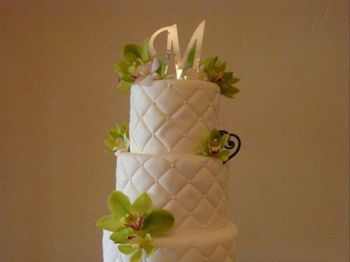 Tmx 1257393654690 005 Fallbrook, CA wedding florist