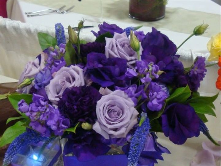Tmx 1257393855769 038Copy Fallbrook, CA wedding florist