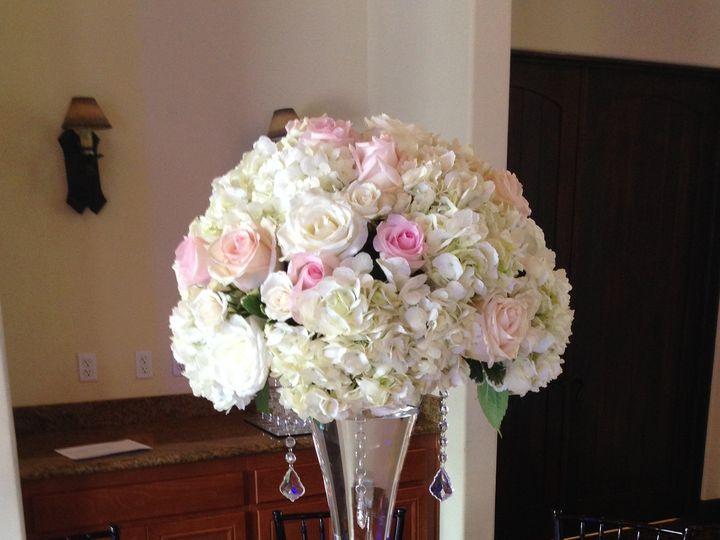 Tmx 1416189178268 Img1565 Fallbrook, CA wedding florist
