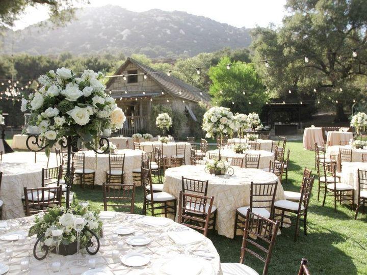 Tmx 1416189299496 Photo1 Fallbrook, CA wedding florist