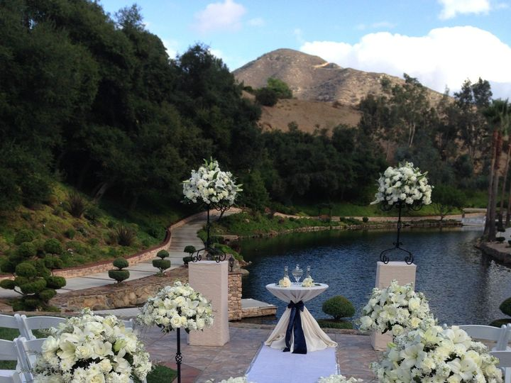 Tmx 1418418415829 Img0757 Fallbrook, CA wedding florist