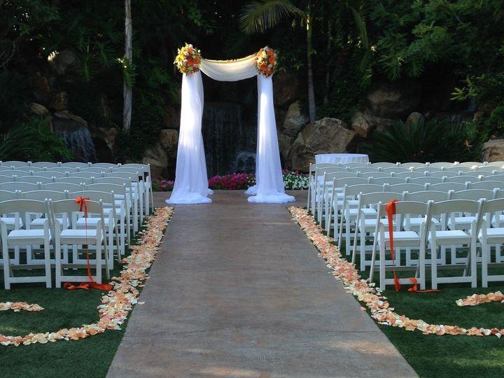 Tmx 1418418473714 2014 11 15 14.56.43 Fallbrook, CA wedding florist