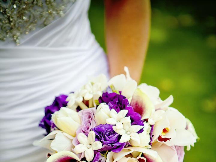 Tmx 1418420509419 091dianamartin 2 Fallbrook, CA wedding florist
