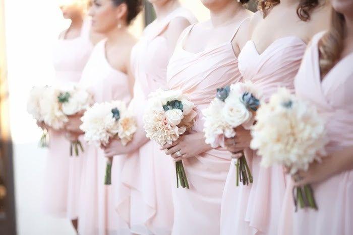 Tmx 1418420568319 Img9495 Fallbrook, CA wedding florist