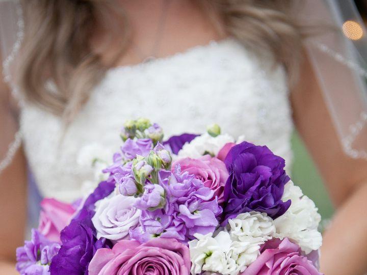 Tmx 1418420596186 Parkerk0546 Fallbrook, CA wedding florist