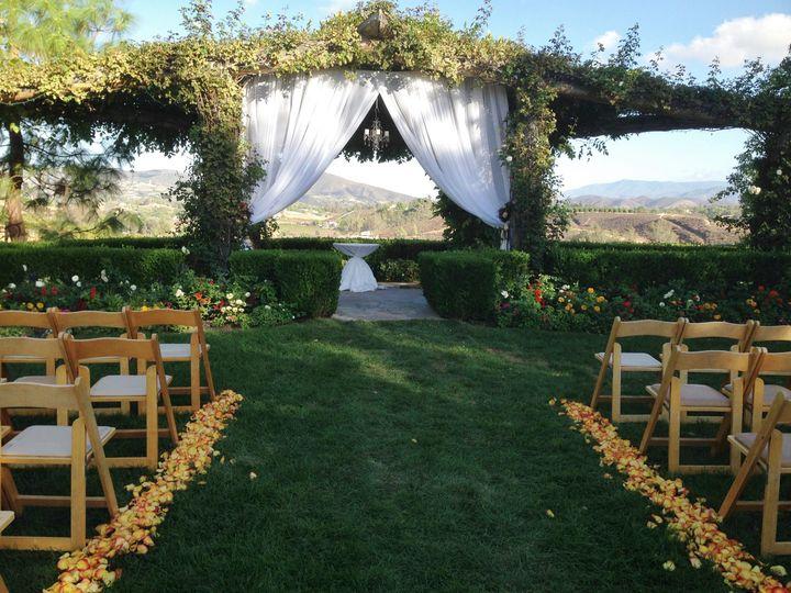 Tmx 1422113160408 Img2426 Fallbrook, CA wedding florist