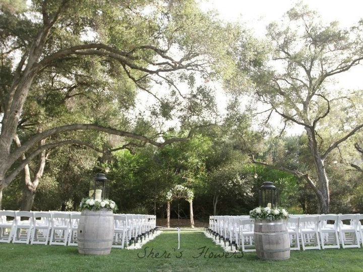 Tmx 1451864992725 Photo2 Fallbrook, CA wedding florist