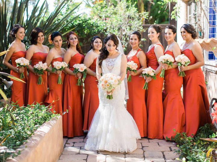 Tmx 1451865217103 112237339726452261082723343458991277306327o Fallbrook, CA wedding florist