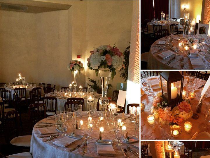 Tmx 1451865513201 2015 09 26 19.24.01 Fallbrook, CA wedding florist