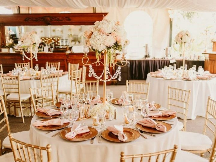 Tmx 1451865556499 110417129123071821441106830493226033680526n Fallbrook, CA wedding florist