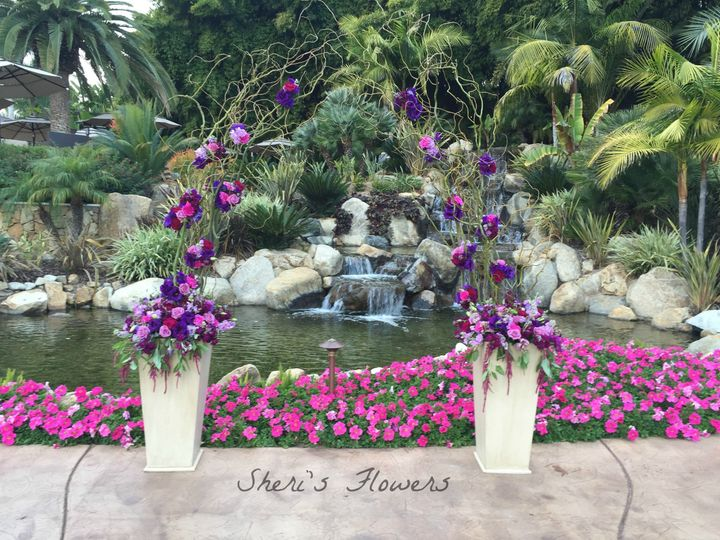 Tmx 1451865699672 2015 12 19 15.40.232 Fallbrook, CA wedding florist