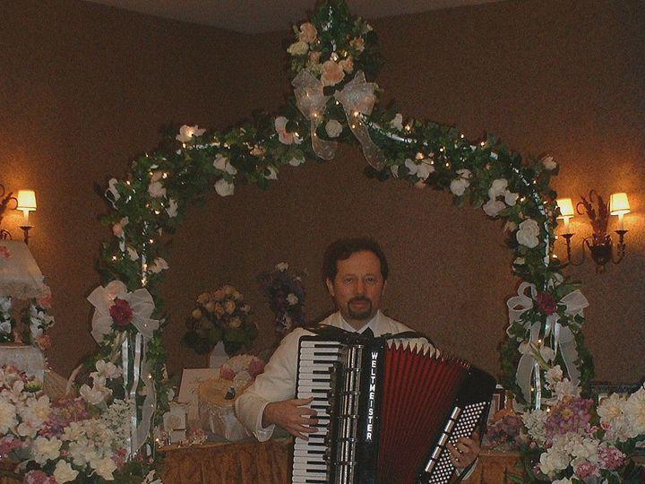 Tmx 1416453932852 Bridal Show 006 Stoughton wedding band