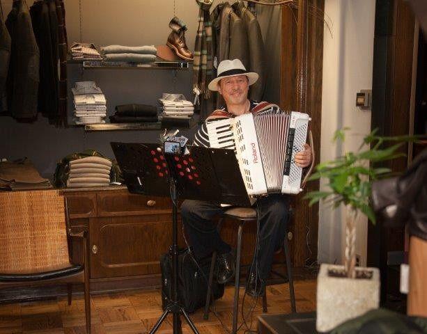 Tmx 1416594516080 Simon Mr. Sid 2 Stoughton wedding band