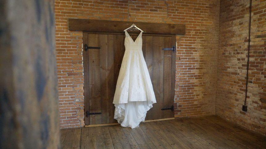dress 51 751154