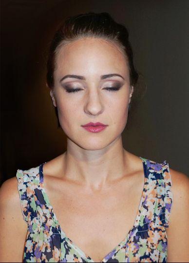Dallas Beauty Lifestyle Fashion Blog: Beauty & Health