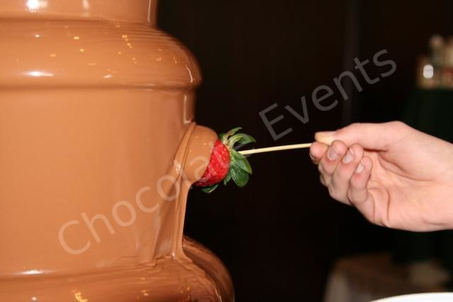 Tmx 1529053025 903d288bd7ce8e4b 1529053024 9d8cb43bff387aef 1529053022219 3 3 Paso Robles, CA wedding catering