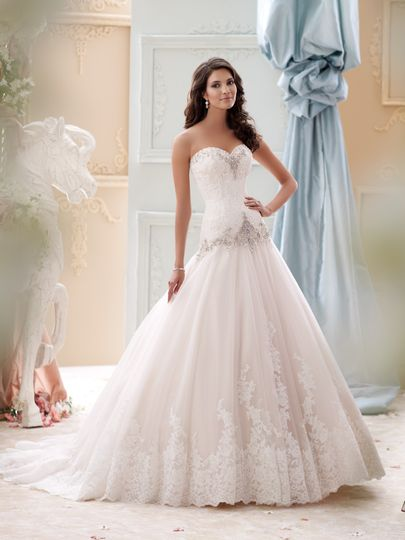 115228weddingdresses2015spring