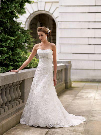 Kay Bridal - Dress & Attire - Maple Shade Township, NJ - WeddingWire
