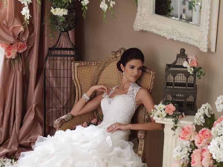 Tmx 1398868227216 9767805371888196961921763270831 Maple Shade wedding dress