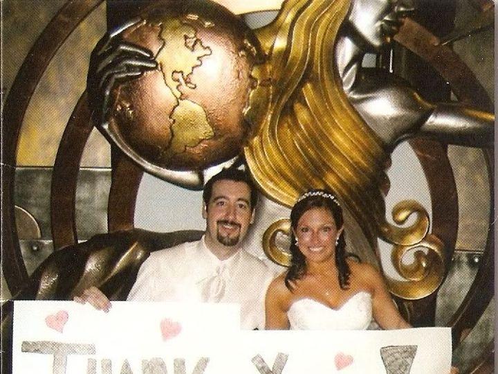 Tmx 1398868971259 Scan001 Maple Shade wedding dress