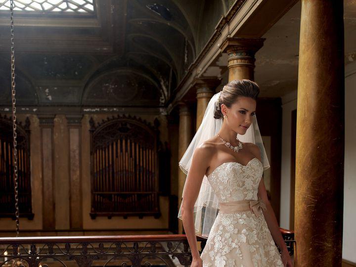 Tmx 1457216584303 213247030hero Maple Shade wedding dress