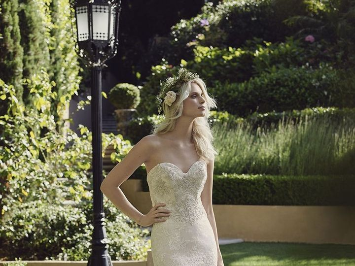 Tmx 1457216639015 B91d305641596b584ac303f1db7b5c96 Maple Shade wedding dress
