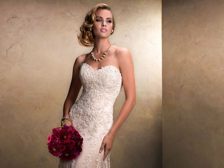 Tmx 1457216699906 Emmafr Maple Shade wedding dress