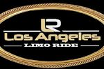 Los Angeles Limo Ride image