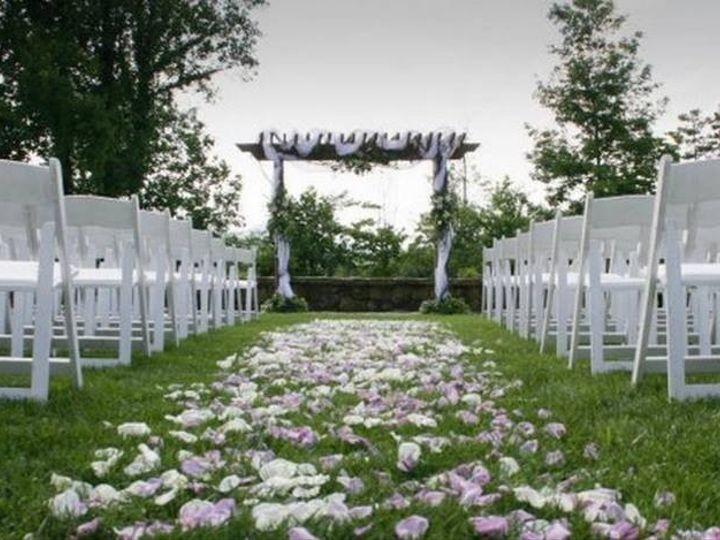 Tmx 12963720 10154030639030053 1768992429096332692 N 51 652154 1555784199 Bryson City, NC wedding venue