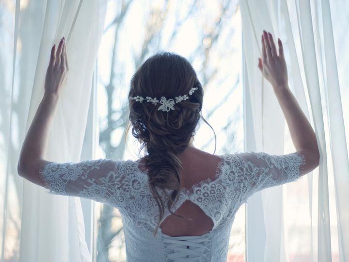 Tmx Adult Bridal Bride 341372 51 652154 1555784089 Bryson City, NC wedding venue