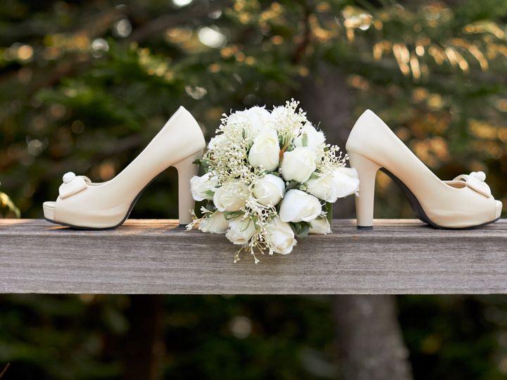 Tmx Beautiful Bouquet Bride 1445697 51 652154 1555784089 Bryson City, NC wedding venue