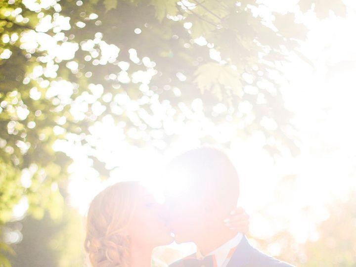 Tmx Bridal Bride Celebration 1244700 51 652154 1555784099 Bryson City, NC wedding venue