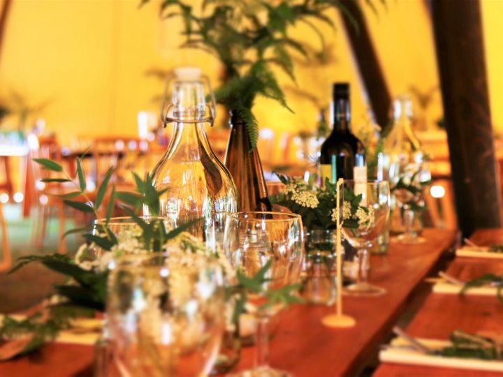 Tmx Groups Weddings 2 51 652154 1555784201 Bryson City, NC wedding venue