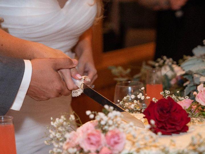 Tmx Thumbnail 18 51 652154 1555784095 Bryson City, NC wedding venue