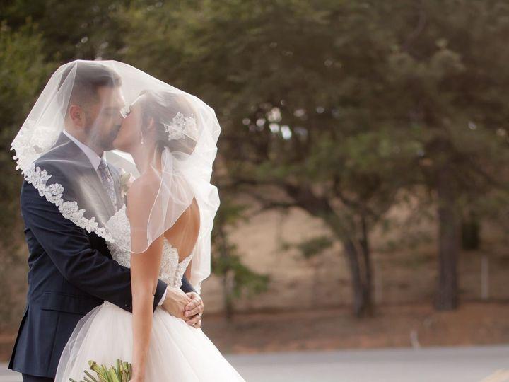 Tmx 1519252905 D49426e339313962 1519252903 40ba99b45728ea3a 1519252902759 5 Bouq3 Roseville, CA wedding florist