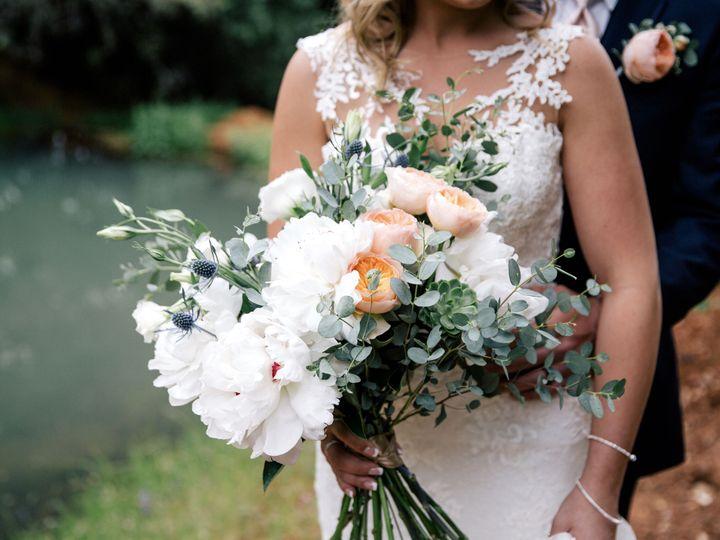 Tmx 1519253606 2ca77daaddda3577 1519253603 96d9da14e569dd72 1519253597586 12 Ww3 Roseville, CA wedding florist