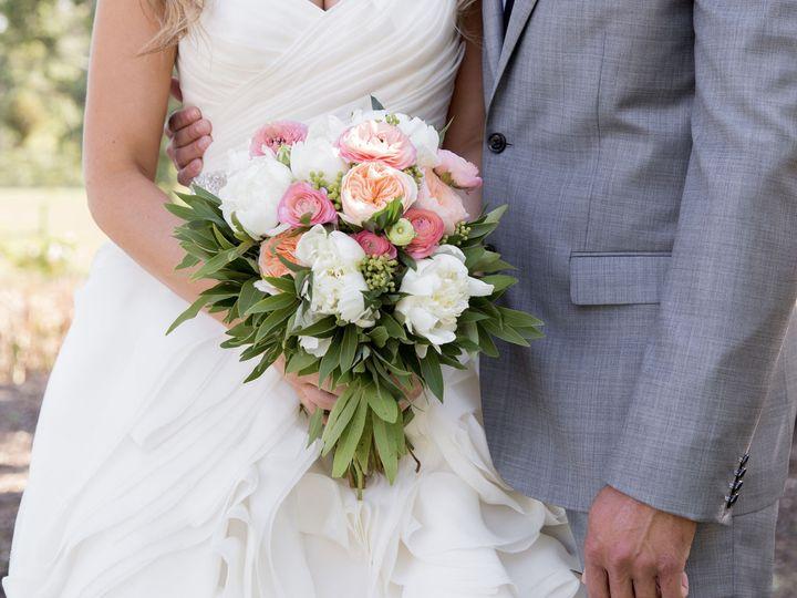 Tmx 1519253710 9d5e36eef4ebbe77 1519253709 Ee41a2dc93d18671 1519253706665 14 Ww5 Roseville, CA wedding florist