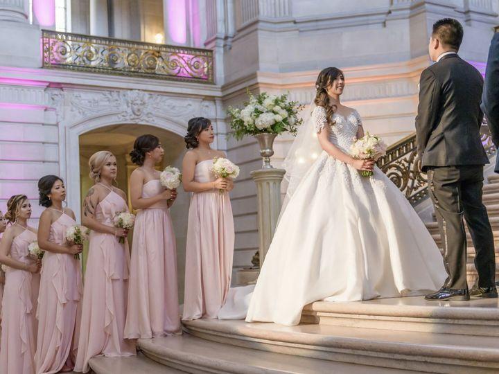Tmx 1538495591 18368019249ca796 1538495589 B561bc1ac40255e1 1538495585367 2 Screen Shot 2018 1 Roseville, CA wedding florist