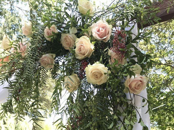 Tmx 1538495670 6102a2341c852c0e 1538495668 Db7926b2a077201c 1538495664614 4 IMG 6237 Roseville, CA wedding florist