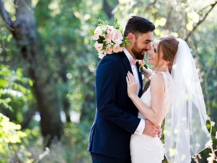 Tmx 1538495739 B4b58aa3c5eb81aa 1538495737 13cb6b734c5ec5f5 1538495735658 7 Heather Alex Weddi Roseville, CA wedding florist