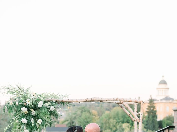 Tmx 6 Natalieandgregportraits Natalieandgreg Married Ashleybaumgartner 133 51 962154 Roseville, CA wedding florist