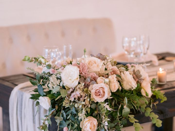 Tmx Karissa Cullen Wedding 898 51 962154 160494668049267 Roseville, CA wedding florist