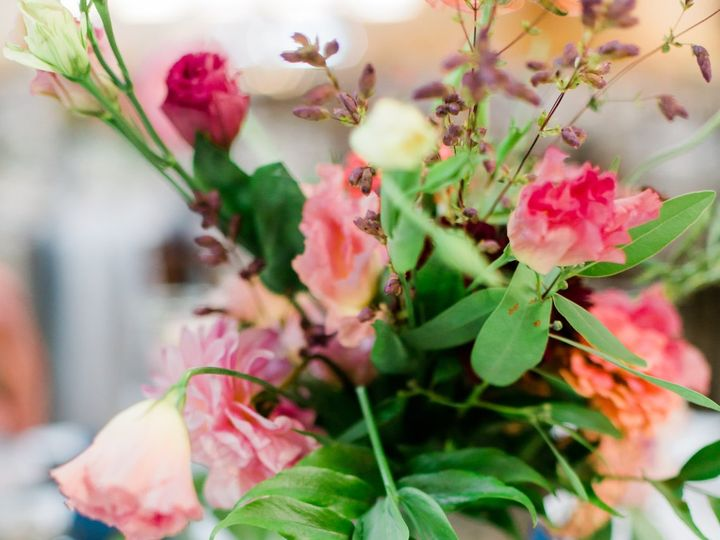 Tmx Mrandmrswilson 329 51 962154 Roseville, CA wedding florist