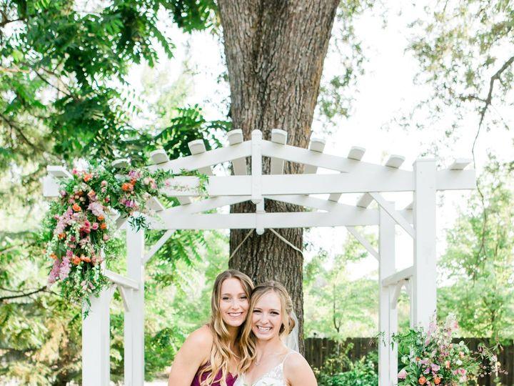 Tmx Mrandmrswilson 621 51 962154 Roseville, CA wedding florist