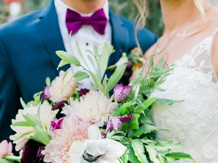 Tmx Mrandmrswilson 689 51 962154 Roseville, CA wedding florist