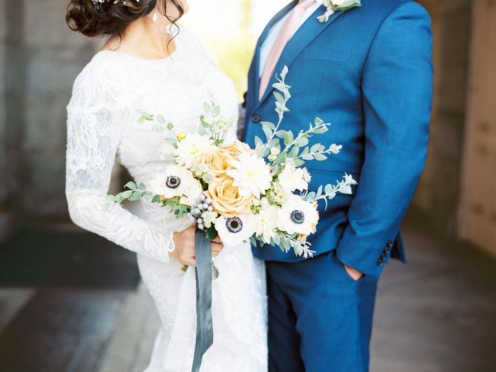 Tmx Natalieandgreg Previews Ashleybaumgartner 80 51 962154 Roseville, CA wedding florist