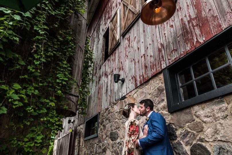 Miroslaw Pomian Wedding Photography