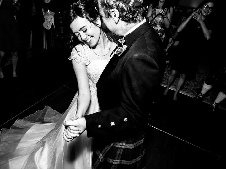 Tmx 1536966644 58ec5087ca1e5c2d 1536966642 97ed2774b30986c4 1536966525961 75 WEDDING RUSSIA4 Highland Park, IL wedding photography