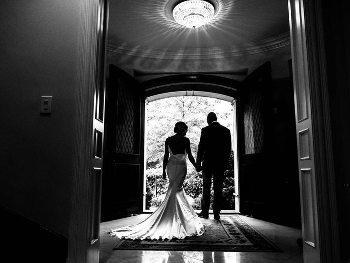 Tmx Wedding Hpem4 51 972154 158036572245139 Highland Park, IL wedding photography